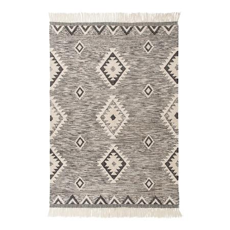 alfombra rebajadas