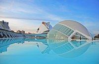 Valencia Tourist Card, transporte público y descuentos para turistas