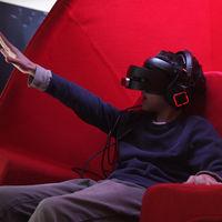Los primeros años de realidad virtual han quedado atrás. Esto es lo que ofrece la RV en 2019