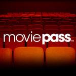 Ir al cine diariamente por 10 dólares al mes: la loca idea del cofundador de Netflix para rescatar las salas de cine