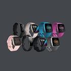 Las ofertas de Fitbit para este Black Friday: tu salud en forma y a precio reducido