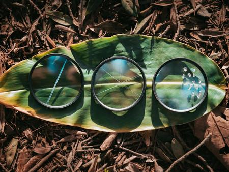 Variable Prism, nuevos filtros creativos de Prism Lens FX para dar un toque especial a nuestras fotos