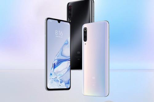 Xiaomi Mi 9: así queda la familia más ambiciosa de Xiaomi tras la llegada del Mi 9 Pro 5G