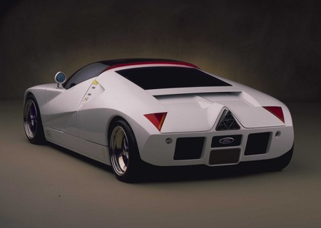 Ford Gt90 Concept 1995 1024 03