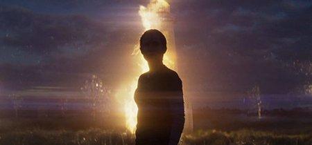 'Aniquilación': una obra maestra de la ciencia ficción que merecía verse en el cine