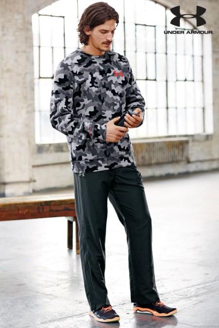 Jarrod Scott Next Sportswear 002