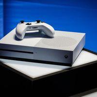 La Xbox no tendrá realidad virtual de momento: Microsoft no lo ve claro