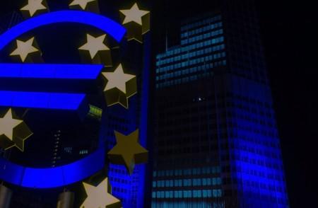 El Bce Declara La Guerra A Los Periodistas Economicos 2