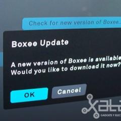 Foto 1 de 20 de la galería boxee-box-analisis en Xataka