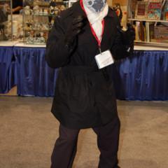 Foto 10 de 13 de la galería 1-cosplay-comiccon en Vida Extra
