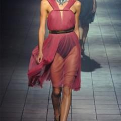 Foto 27 de 51 de la galería lanvin-primavera-verano-2012 en Trendencias