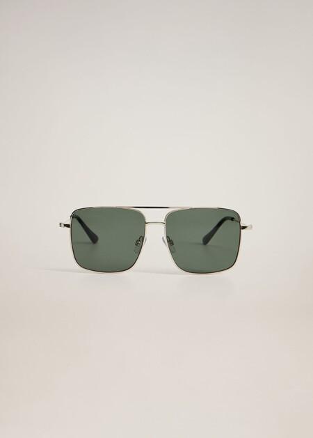 Gafas Mango Outlet 01