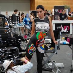 Foto 18 de 21 de la galería mulafest-2014-actividades en Motorpasion Moto
