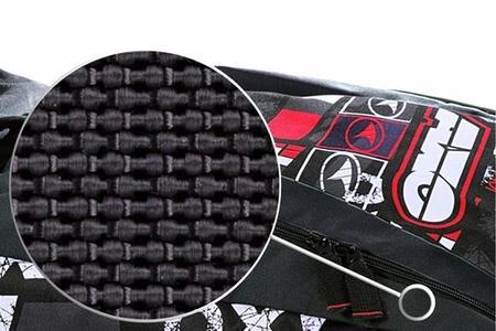 axo-wheelie-bag-2.jpg