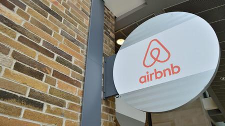 Airbnb inicia los trámites para salir a bolsa en Estados Unidos pese a la caída del turismo derivada de la pandemia