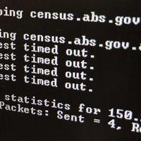 A Australia le costó 30 millones un fallo que pudo haberse solucionado reiniciando un router