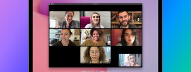 Facebook Messenger llega globalmente como aplicación de escritorio a Windows y macOS con un gran atractivo: videollamadas grupales