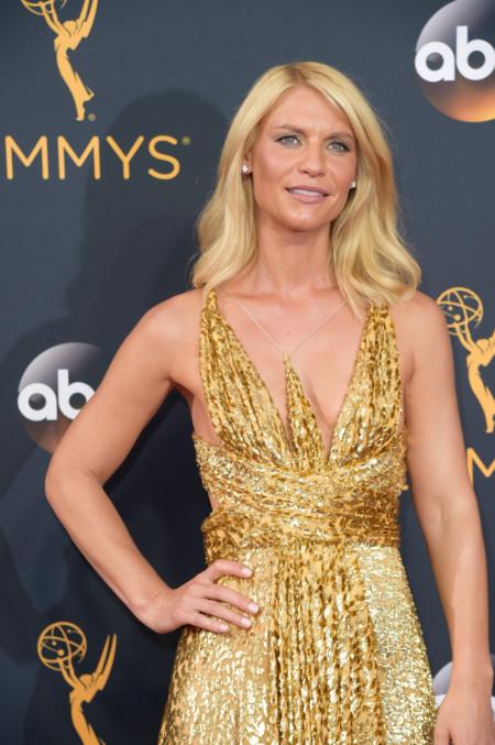 He aquí algunos de los errores de belleza  de los Emmys 2016