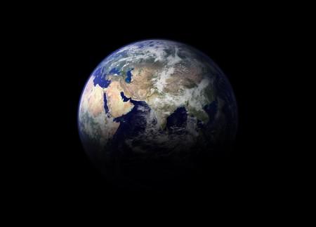 Los niveles de ozono se han incrementado un 10% durante los últimos 20 años en el hemisferio norte, revela un nuevo estudio