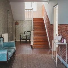 Foto 17 de 18 de la galería alamar-salinas-house en Trendencias