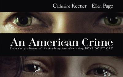 'An American Crime', la Cenicienta que nunca llegó al baile