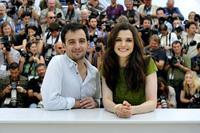 Cannes 2009: 'Ágora' de Amenábar deslumbra