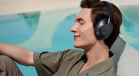 Huawei FreeBuds Studio, Watch GT 2 Pro, FreeBuds Pro, nuevas MateBook X y MateBook 14: lanzamiento y precio oficial en México