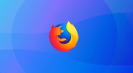 Ya está disponible Firefox 68: pone el foco en las extensiones