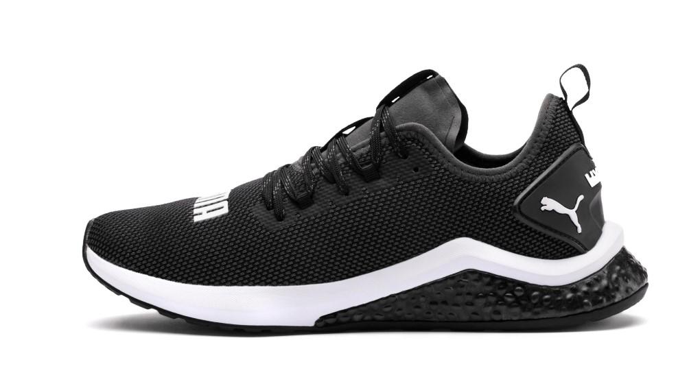 Zapatillas de running HYBRID NX para hombre