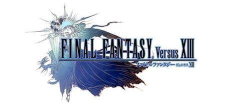 Nueva e interesante información sobre 'Final Fantasy Versus XIII'