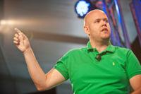 Spotify y el negocio del vídeo, ¿el movimiento definitivo?