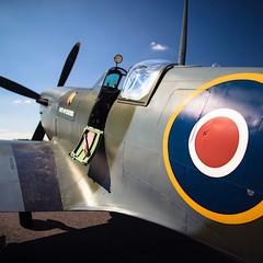 Foto 35 de 40 de la galería ford-eagle-squadron-mustang-gt en Motorpasión