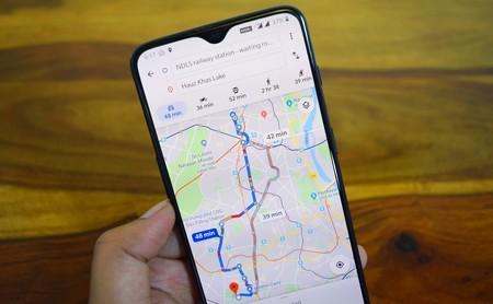 Google Maps muestra millones de negocios falsos según el 'WSJ', aunque la compañía minimiza el problema: así funciona el engaño
