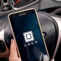 Secretaría de Seguridad Pública retiene vehículos Uber en Yucatán al parecer por conflicto de intereses