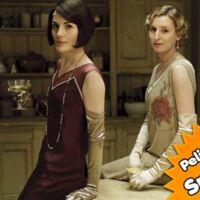 'Downton Abbey' y la decadencia de la aristocracia inglesa