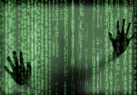 Todo el mercadeo que hay tras tus datos cuando haces clic: de la data economy al expolio del dato