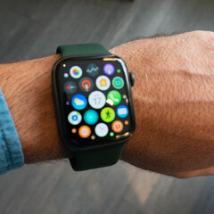 Foto 15 de 21 de la galería apple-watch-se-y-solo-loop en Applesfera