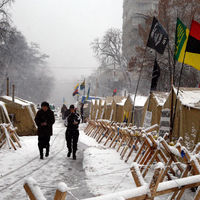 La clave para entender las noticias que llegan de Ucrania y Rusia: las inminentes elecciones