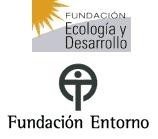 La Fundación Entorno y el desarrollo sostenible
