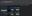 Steam permitirá que los desarrolladores ofrezcan sus propios descuentos sin el permiso de Valve