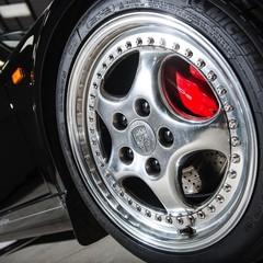 Foto 14 de 20 de la galería porsche-964-turbo-s-leichtbau-a-subasta en Motorpasión