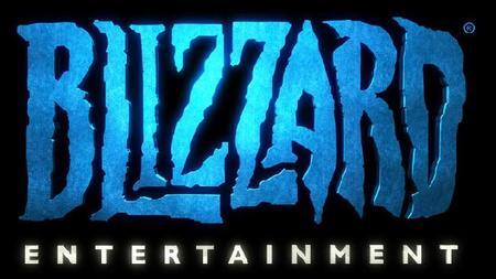 Blizzard inició campaña para ayudar a la Cruz Roja