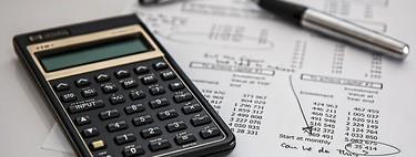 Cómo mejorar tus habilidades financieras