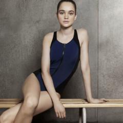 Foto 7 de 15 de la galería oysho-for-adidas-primavera-verano-2012-perfecta-para-ir-al-gym en Trendencias