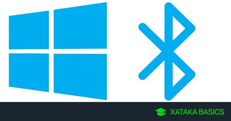 Cómo activar y desactivar el Bluetooth en Windows 10