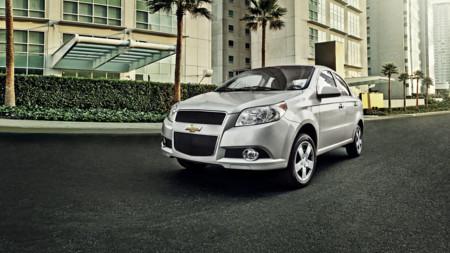 Estos son los autos que jamás te debes comprar, y te explicamos por qué