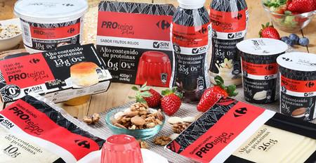 Carrefour Proteina 200120 1