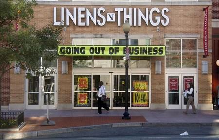 Las insolvencias empresariales se incrementaron un 20 % en 2013