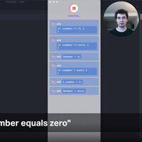 Escribir código usando reconocimiento de voz, una nueva barrera superada en el desarrollo de software (con algunos inconvenientes)
