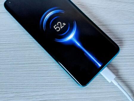 Xiaomi lanza un cargador GaN con potencia de hasta 65 W capaz de acelerar la carga de incluso los iPhone 12